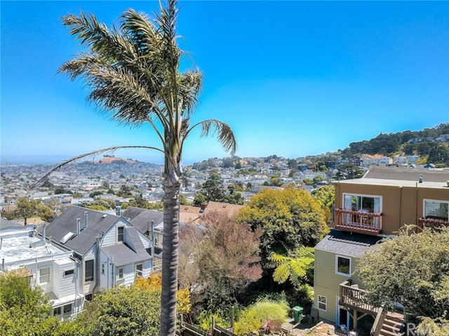 4431 23 St St, San Francisco, CA 94114 Photo 33