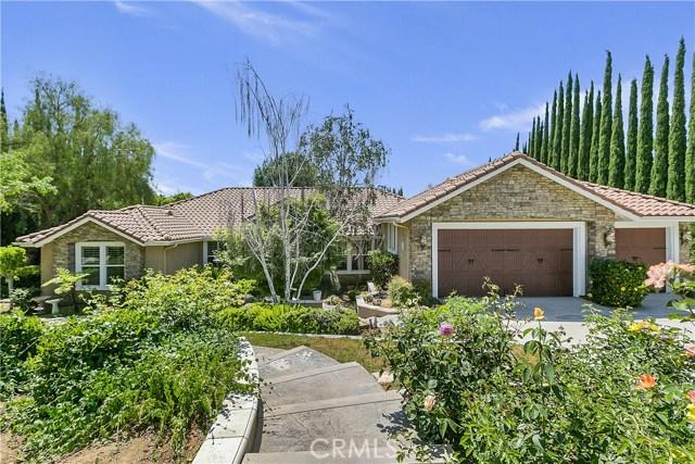 Photo of 7717 Whitegate Avenue, Riverside, CA 92506