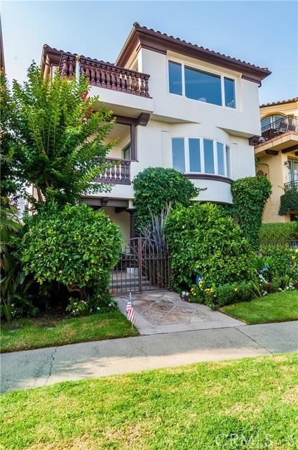 449 26th Street, Manhattan Beach, CA 90266
