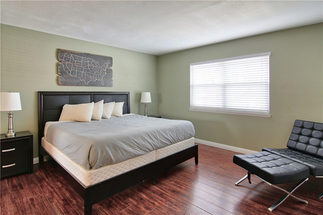 124 W Simmons Av, Anaheim, CA 92802 Photo 21