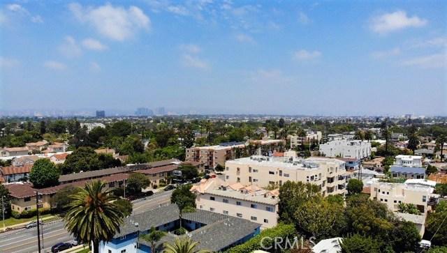 4035 Marcasel Ave, Los Angeles, CA 90066 photo 49