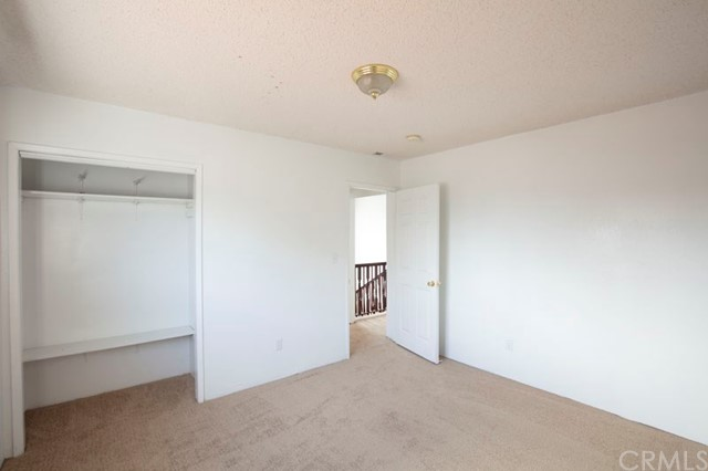1523 W 214th St, Torrance, CA 90501 photo 20