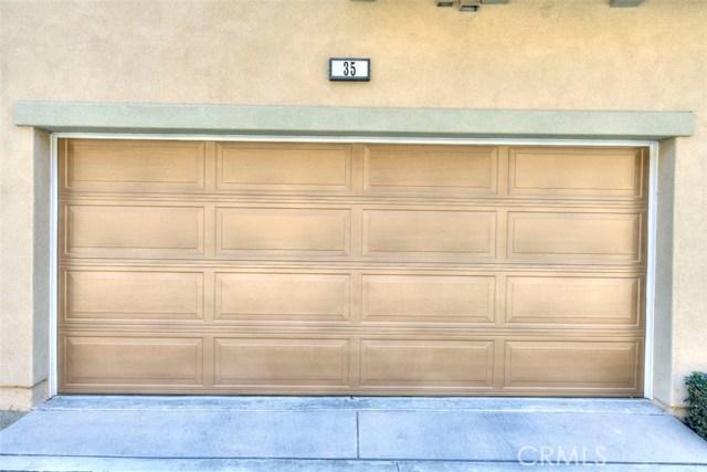 35 Cienega, Irvine, CA 92618 Photo 22