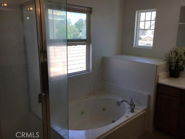 2054 Mount Verdugo Lane Perris, CA 92571 - MLS #: SW17105694