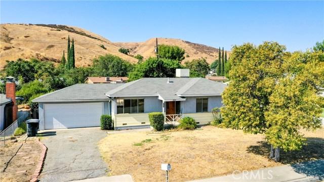 Photo of 1427 Sheridan Road, San Bernardino, CA 92407