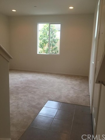 Townhouse for Rent at 6352 Pegasus Mira Loma, California 91752 United States