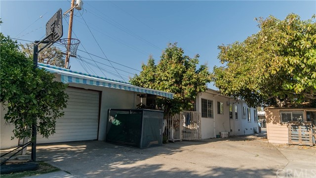 6275 Sultana Avenue Temple City, CA 91780 - MLS #: WS18009168