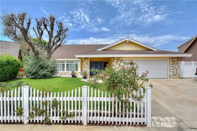 1123 Hacienda Street, Placentia CA: http://media.crmls.org/medias/9b4c612e-dd20-4891-8ebb-287204490ce6.jpg
