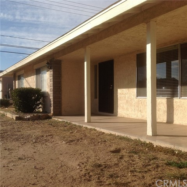 18108 Sequoia Street, Hesperia, CA, 92345