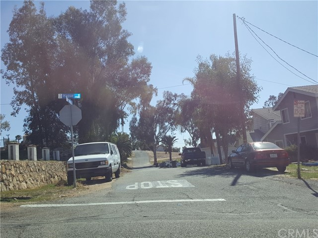 0 HOLBOROW, Lake Elsinore CA: http://media.crmls.org/medias/9b4ded15-7ee9-49cd-bc4c-2e6c77eb018e.jpg
