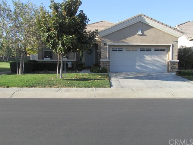 19414 Verbena Street,Apple Valley,CA 92308, USA