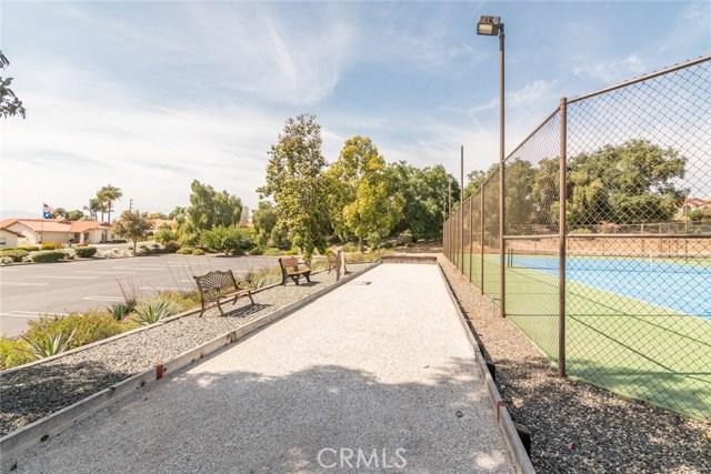1061 Ridge Heights Drive, Fallbrook CA: http://media.crmls.org/medias/9b4eed65-e4a9-4eb0-ab6f-4f579f596b46.jpg