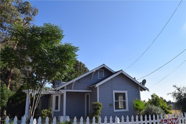 34819 Avenue Yucaipa, CA 92399 is listed for sale as MLS Listing CV17189337