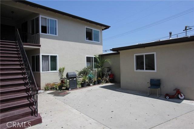 312 N Rose St, Anaheim, CA 92805 Photo 1