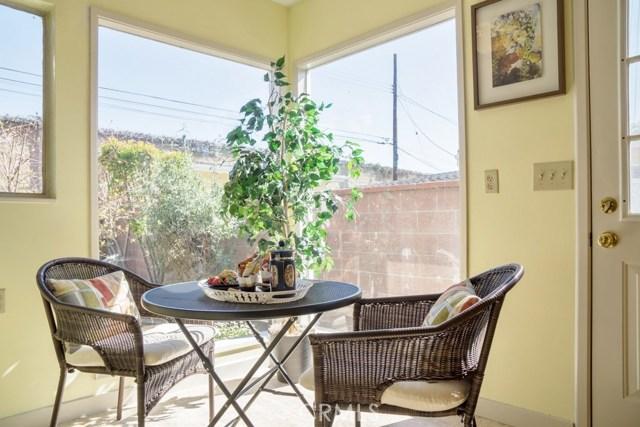 5711 E Vernon St, Long Beach, CA 90815 Photo 24