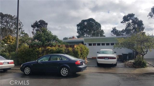 29726 Felton Drive Laguna Niguel, CA 92677