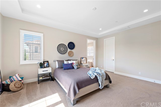 190 Villa Ridge, Irvine CA: http://media.crmls.org/medias/9b53cd94-72a8-4b93-9972-45de2a9d7621.jpg
