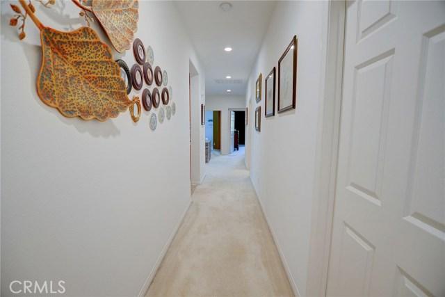 2096 Hibiscus Street Corona, CA 92882 - MLS #: CV17150646