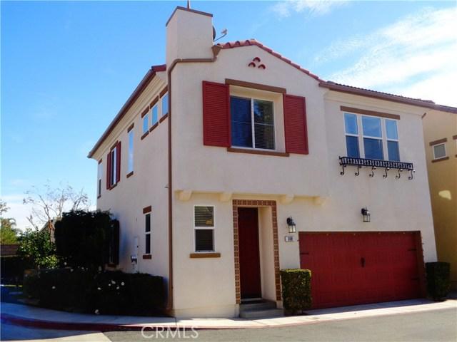 Photo of 308 N Citrus Hill Lane, La Habra, CA 90631