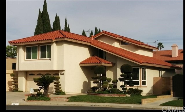 7872 Rose St, La Palma, CA 90623 Photo