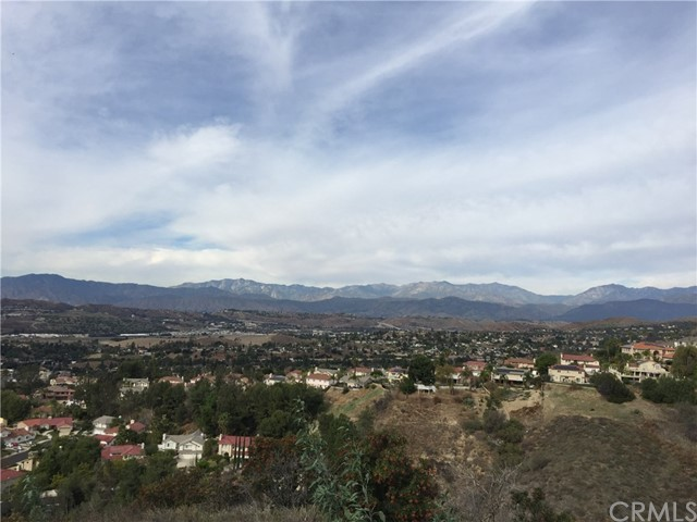 611 Skyline Drive Diamond Bar, CA 91765 - MLS #: AR18007615