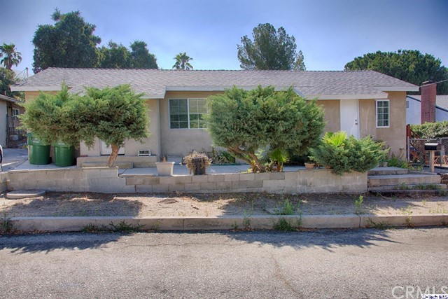 10022 France Avenue Tujunga, CA 91042 is listed for sale as MLS Listing 316006633