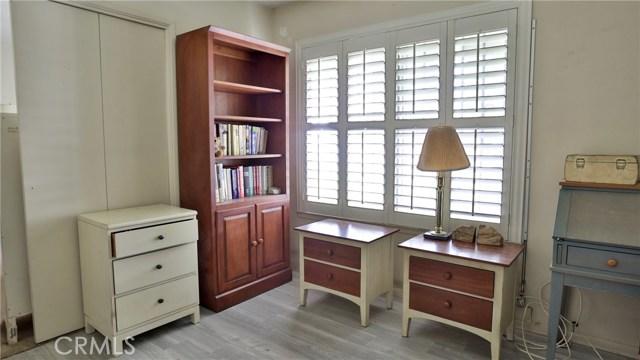 5950 Blythe Avenue, San Bernardino, California 92346, 4 Bedrooms Bedrooms, ,2 BathroomsBathrooms,HOUSE,For sale,Blythe,EV20213280