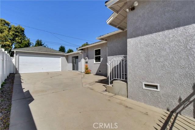 3355 Rutgers Av, Long Beach, CA 90808 Photo 45