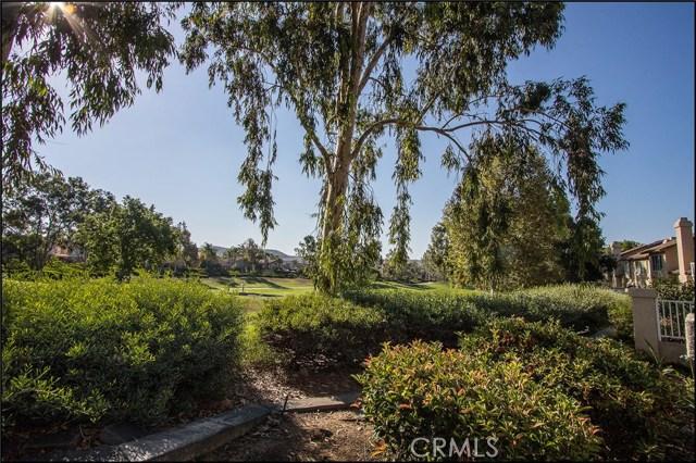 12 Cascada, Rancho Santa Margarita CA: http://media.crmls.org/medias/9b585b0f-b90f-4a4a-a667-a3b74f9f2587.jpg