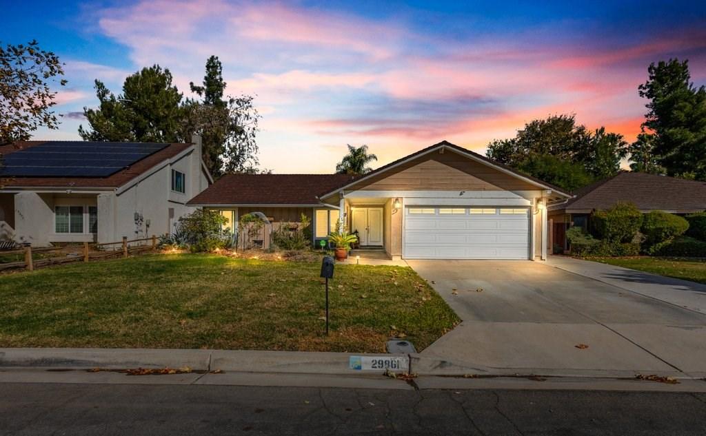Photo of 29861 Villa Alturas Drive, Temecula, CA 92592
