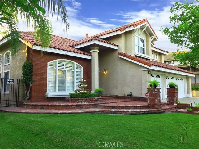 317 Amber Ridge Lane, Walnut CA: http://media.crmls.org/medias/9b58cf77-5231-44e3-ab6d-d67aae2a7358.jpg