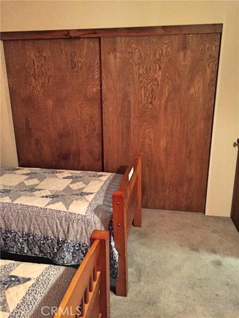 662 Butte Avenue, Big Bear CA: http://media.crmls.org/medias/9b58d808-38e8-45c1-b670-c23fc2896fe3.jpg
