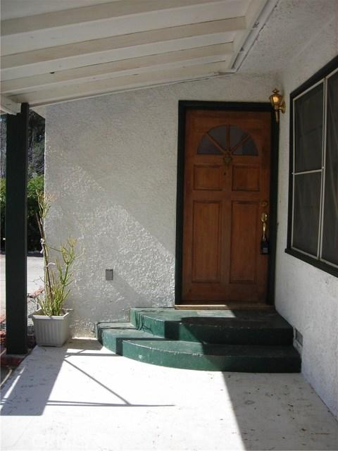 551 N Yale Street Hemet, CA 92544 - MLS #: SW17138958