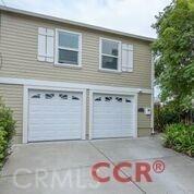 2134 Beebee Street, San Luis Obispo, CA 93401
