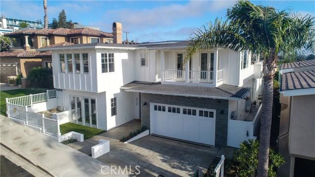 Photo of 652 25th Street, Hermosa Beach, CA 90254