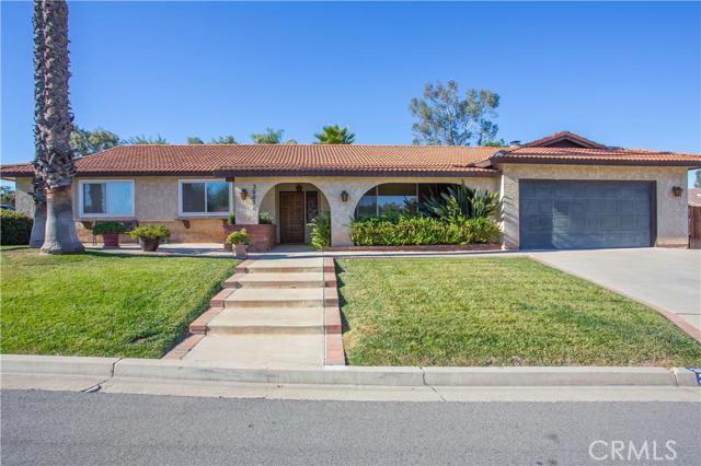 Real Estate for Sale, ListingId: 36370138, Canyon Lake,CA92587