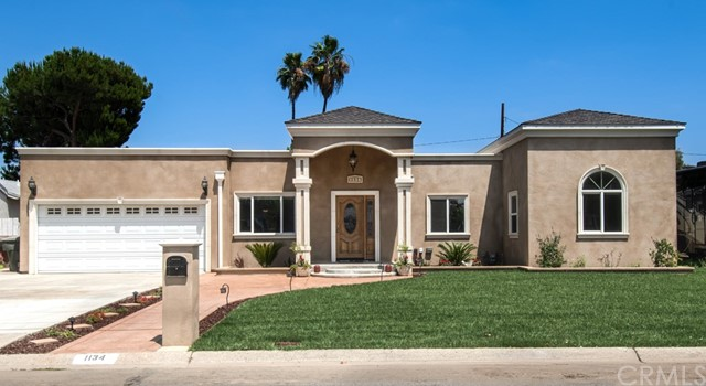 Photo of 1134 N Liberty Lane, Anaheim, CA 92805