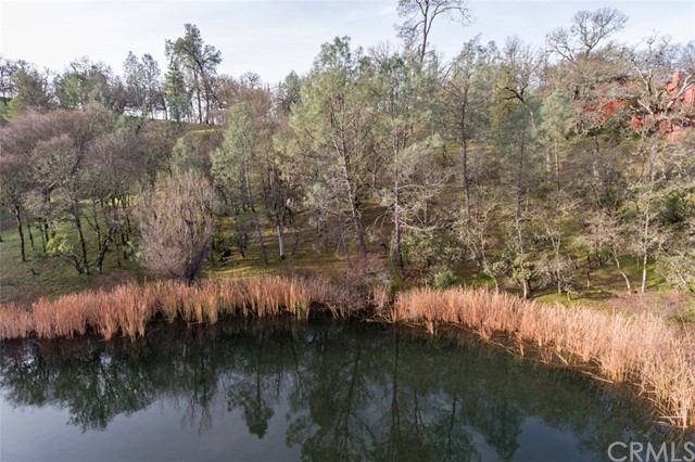 18476 Lakeridge Circle Hidden Valley Lake, CA 95467 - MLS #: LC18023175