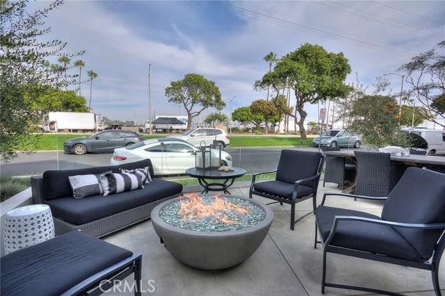 5940 E Appian Wy, Long Beach, CA 90803 Photo 1