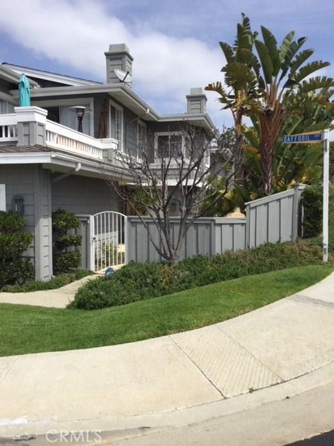 Photo of 3750 Daffodil Avenue #83, Corona del Mar, CA 92625