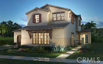 12251 Alamo Drive, Rancho Cucamonga, CA 91739