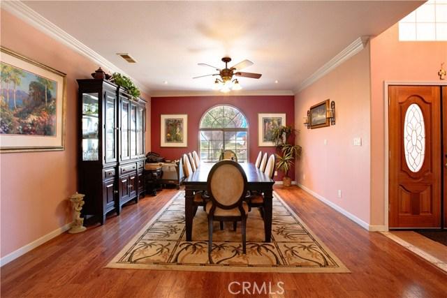 8777 Blossom Avenue, Dos Palos CA: http://media.crmls.org/medias/9b6151ca-fbcc-42fe-9671-76f6d5096630.jpg