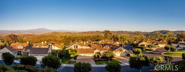 16 Sunpeak, Irvine, CA 92603 Photo 33