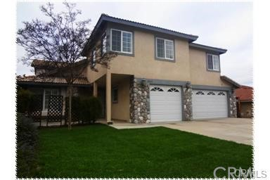 8569   Yarrow Lane   , CA 92508 is listed for sale as MLS Listing PW15154462