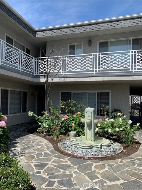 1720 Newport Av, Long Beach, CA 90804 Photo 5