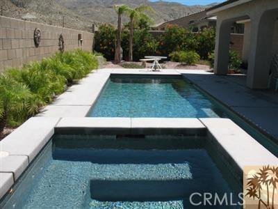8293 Summit Pass Desert Hot Springs, CA 92240 - MLS #: 217018666DA