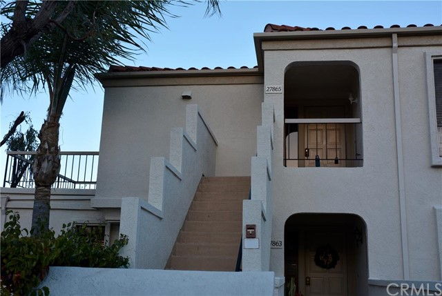 Rental Homes for Rent, ListingId:36658747, location: 27865 Ameno Mission Viejo 92692