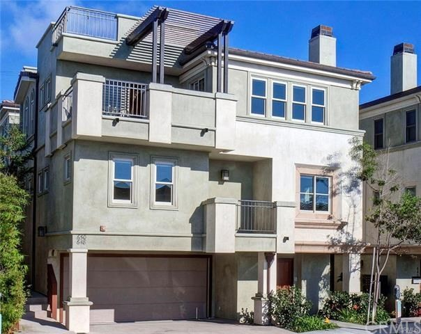 646 Hermosa Avenue  Hermosa Beach CA 90254
