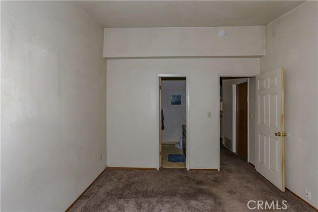 1762 Heritage Drive, Merced CA: http://media.crmls.org/medias/9b6bd4be-19e6-42c2-b381-013678a48ffb.jpg