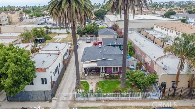 6315 Brynhurst Ave, Los Angeles, CA 90043 photo 2